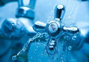 commercial and residential plumbing