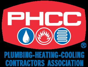 PHCC member